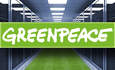 Greenpeace Hails Yahoo, Google, Akamai for Green Power Leadership featured image