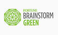 Green Business Super Powers Speak at Brainstorm Green Conference featured image