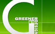 The Future of Green Product Design featured image