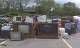Earth Day's E-Waste Collection Boon May Not Benefit Environment featured image