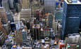 TRIRIGA Helps NYC Cut Energy Use and Shrink Carbon Footprint featured image