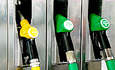 California Sets First Low Carbon Fuel Standard in U.S. featured image
