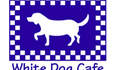 The White Dog Cafe: A Study of Social Business and Mission-Aligned Exit featured image