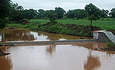 Why PepsiCo is Building Dams in India featured image