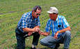Why Farmers Need (Something Like) Facebook      featured image