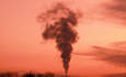 Europe's Best and Worst Carbon Polluters Named and Shamed featured image