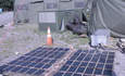 Military advances energy independence with microgrids featured image