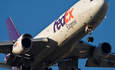 FedEx Aims for 30 Percent Biofuels by 2030 featured image