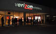 Verizon Links Carbon Footprint to Bytes of Data Delivered featured image