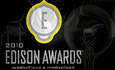 Edison Award Winners Cover the Whole Spectrum of Green featured image