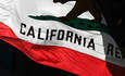 California Climate Law Faces Renewed Threats from Big Oil featured image