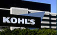 Kohl's Stores Awarded Energy Star Label, LEED Ratings featured image