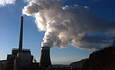 Why Collaboration is Key to Successful Carbon Capture and Storage featured image