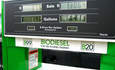Biofuels Get a Boost featured image