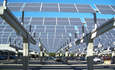 BT's North American Headquarters Goes Solar featured image