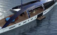 The World's Greenest Superyacht? featured image