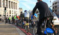 Recyclebank's iPhone app aims to ease London traffic congestion featured image