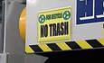 General Motors Revs Up Zero-Waste Program Worldwide featured image
