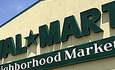 How Wal-Mart Measures and Manages Its Social and Environmental Impact featured image