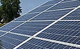 Duke Energy Gets the Green Light for 'Mini Solar Plants' in North Carolina featured image