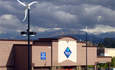 Walmart's Sustainability Report Reveals Successes, Shortcomings featured image