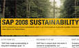 SAP Zaps Emissions, Buys Carbon Management Firm featured image