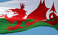 Wales Becomes First in U.K. to Set a National Green Building Standard featured image