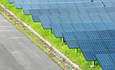5 crowdsourced clean tech energy projects to watch featured image