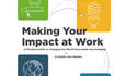 Net Impact Releases Guide to Make Any Job a Green Job featured image