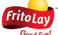 Lay's 'Local' Potato Chips featured image