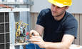 Specialized retrofit financing a boon for Johnson Controls featured image