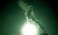 Carbon Capture's Elusive Future featured image