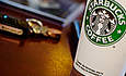 Starbucks' Cup Summit: Does the Cost of Recycling Runneth Over? featured image