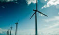 Google's huge offshore wind transmission line edges forward featured image