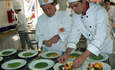 Green Seal Standard for Restaurants Unveiled featured image