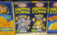 Kraft's Recipe for Greener Mac-n-Cheese and Oreos featured image