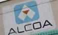 Secrets Behind Alcoa's Sustainability Program featured image