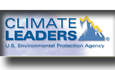 Defunct Climate Leaders Program Lives On in NGO Awards featured image