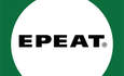 EPEAT Partners with DEKRA to Further Global Reach  featured image
