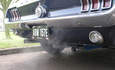 Get Ready for New Auto Mileage and Emissions Rules featured image