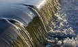 $100K for Winning Startup that Cracks the 'Water-Energy Nexus' featured image