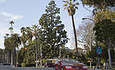 Real Estate Developers Get Down to Earth in Beverly Hills featured image
