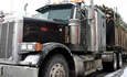 Obama Seeks 2025 Vehicle Fuel Standards, Rules for Heavy Trucks  featured image