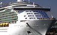 Green Report Card on Cruise Ships Sets Off Storm of Controversy featured image