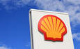 Shell rejects 'alarmist' carbon bubble risks featured image