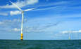 Google-Backed Wind Farm Project Moves Closer to Reality featured image