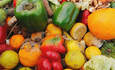 Massachusetts planning food waste ban for businesses featured image