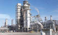 ExxonMobil Gives Green Progress Report, but Investors Want More featured image