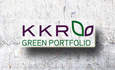Del Monte, Capsugel and Versatel join KKR Green Portfolio Program featured image