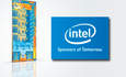 How Intel builds sustainability into the bottom line featured image